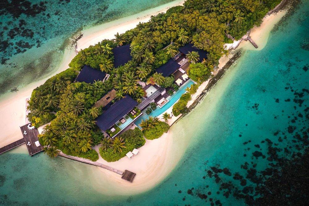Maldives_CocoPrive_49.jpg