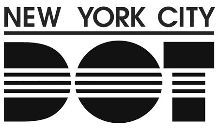 NY dot x2.jpg