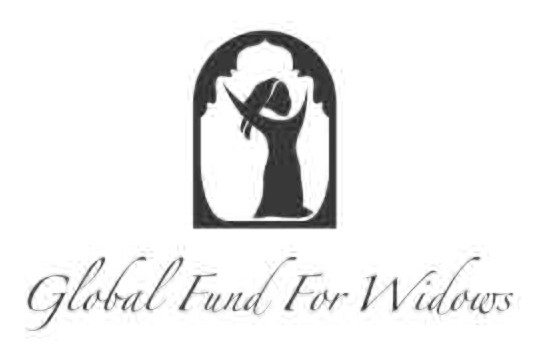 global fund for widows.jpg