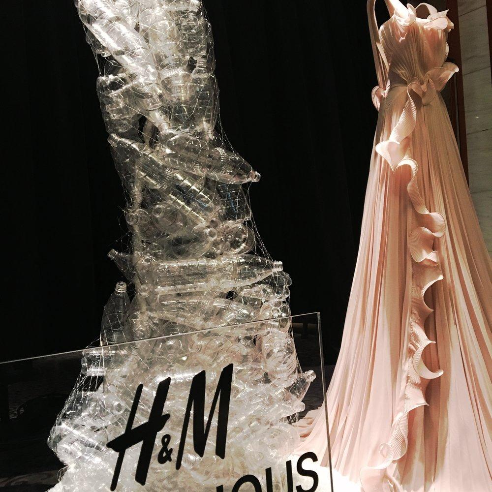 WATO H_M Dress.jpg
