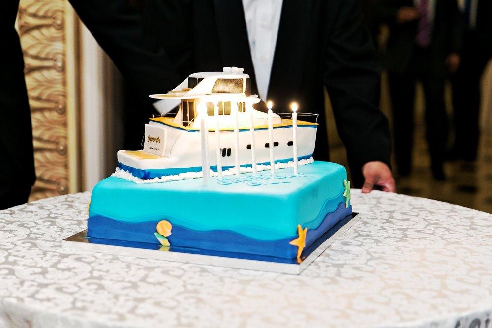 Marino Cake.jpg