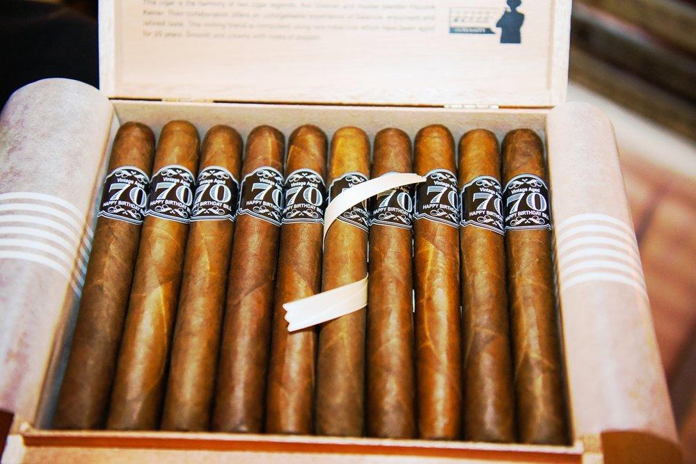 Marino Cigar.jpg