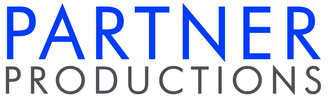PARTNER Productions