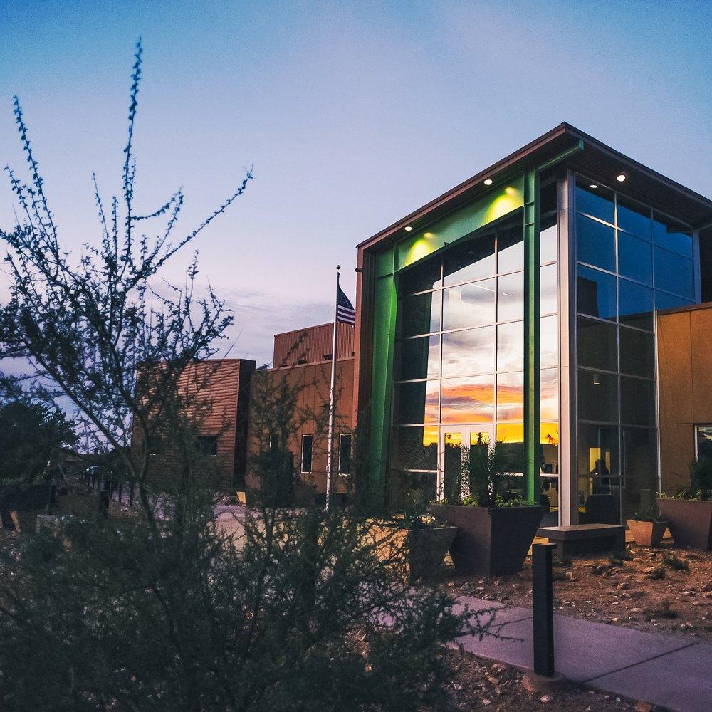 BASIS SCOTTSDALE Scottsdale, AZ