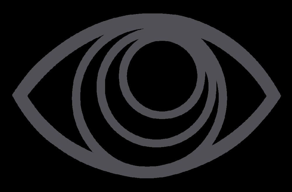 Eye transp.png