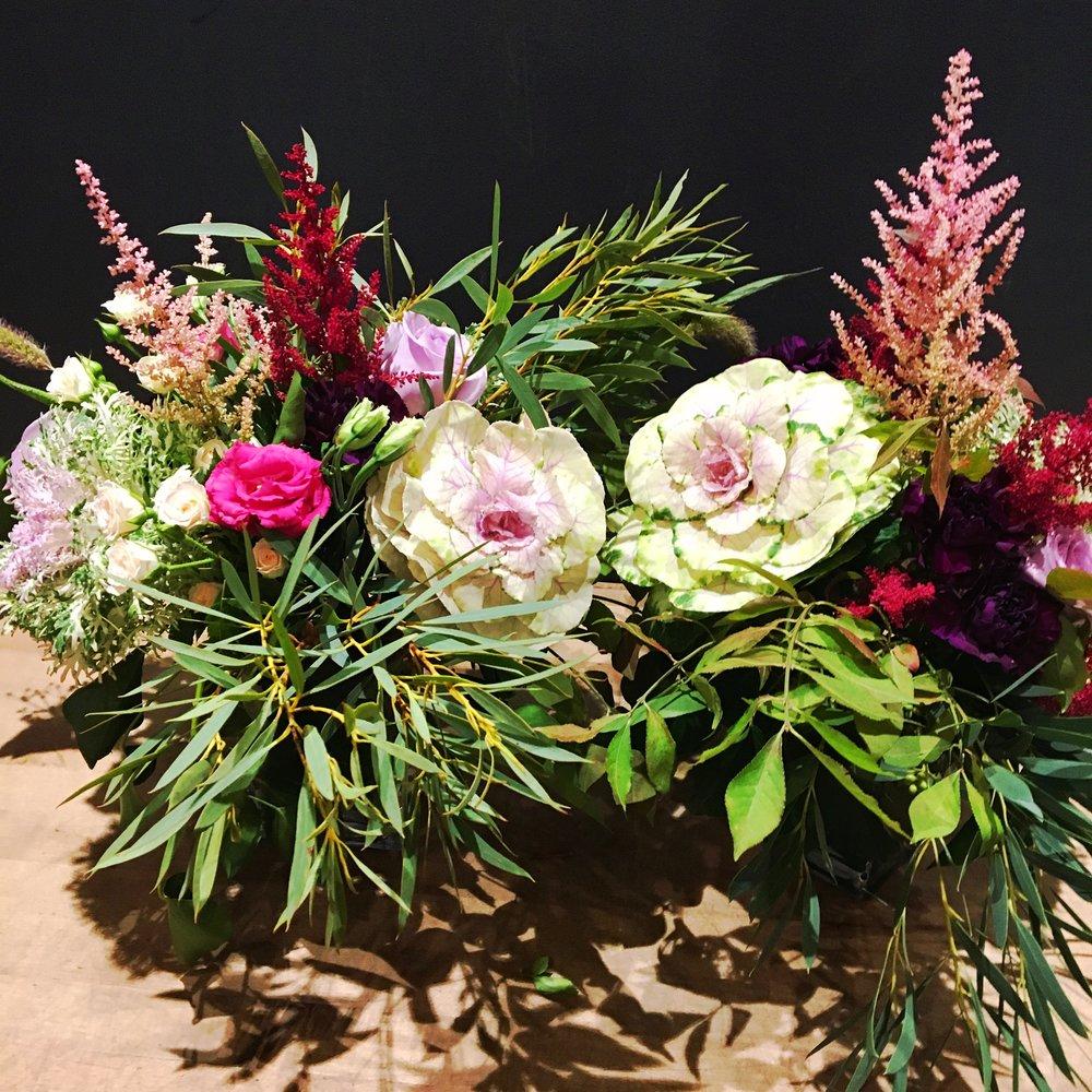 PARTNER Floral 2.jpg