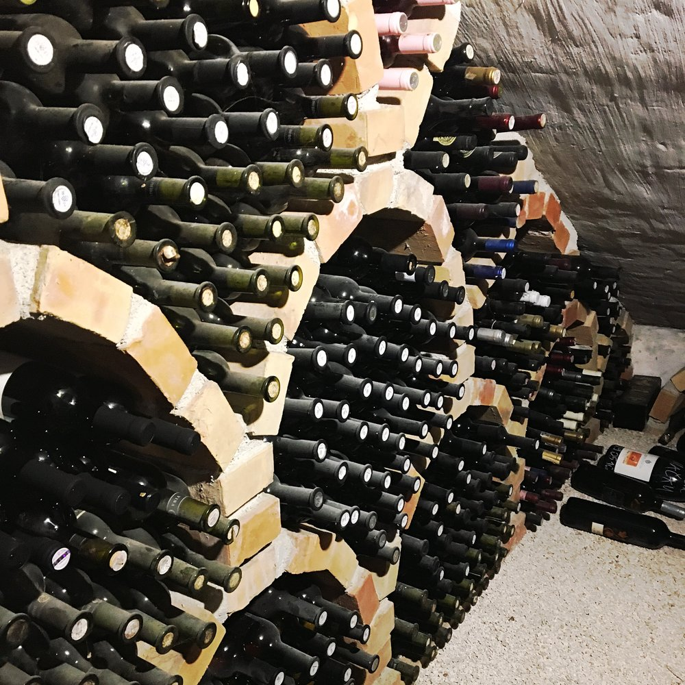 Bibich-Winecellar.jpg