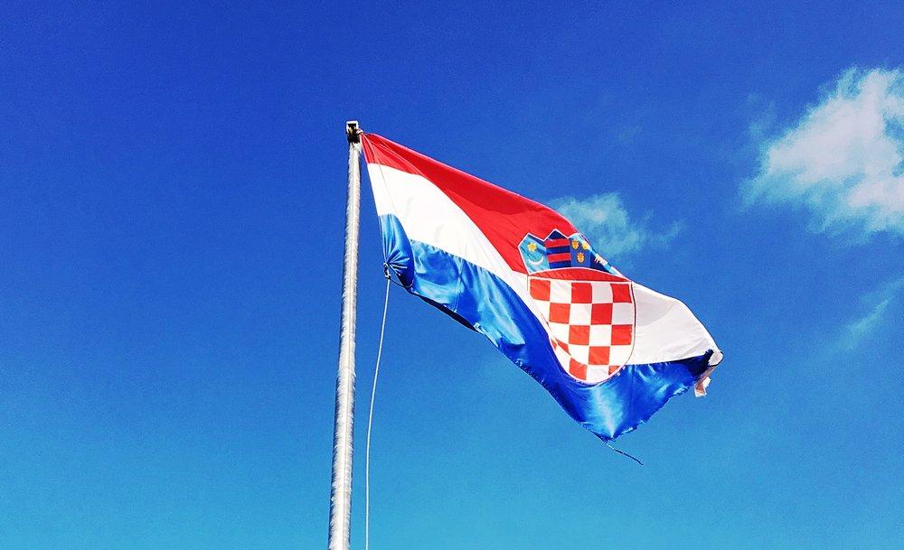 Cflag2.jpg