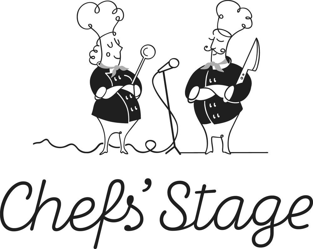 chef's.jpg