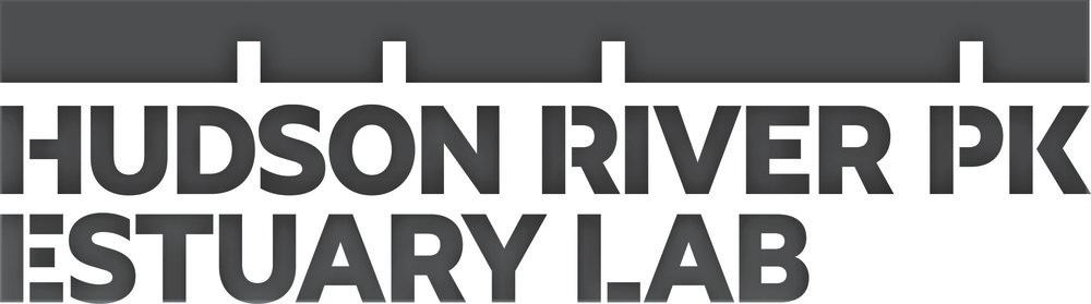Hudson River Park logo.jpg