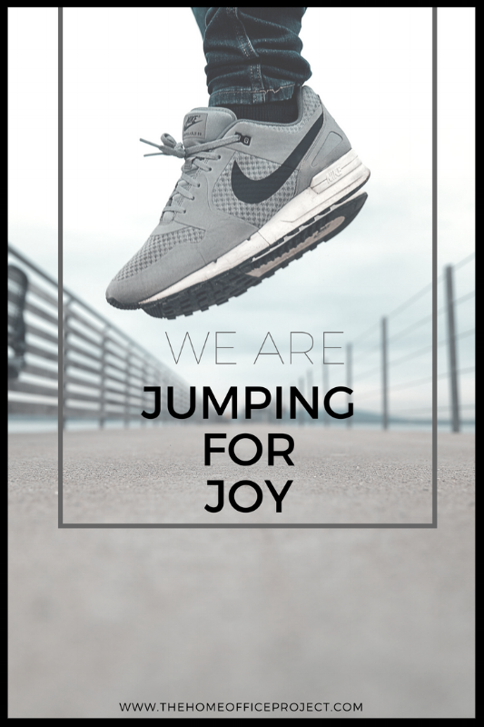 We are jumping for joy - pinterest.png