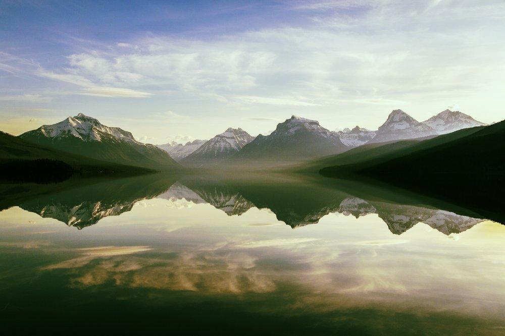 lake-mcdonald-landscape-panorama-sunset-158385.jpeg