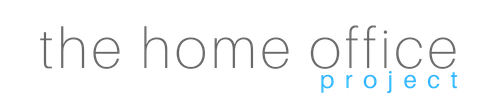 The Home Office Project