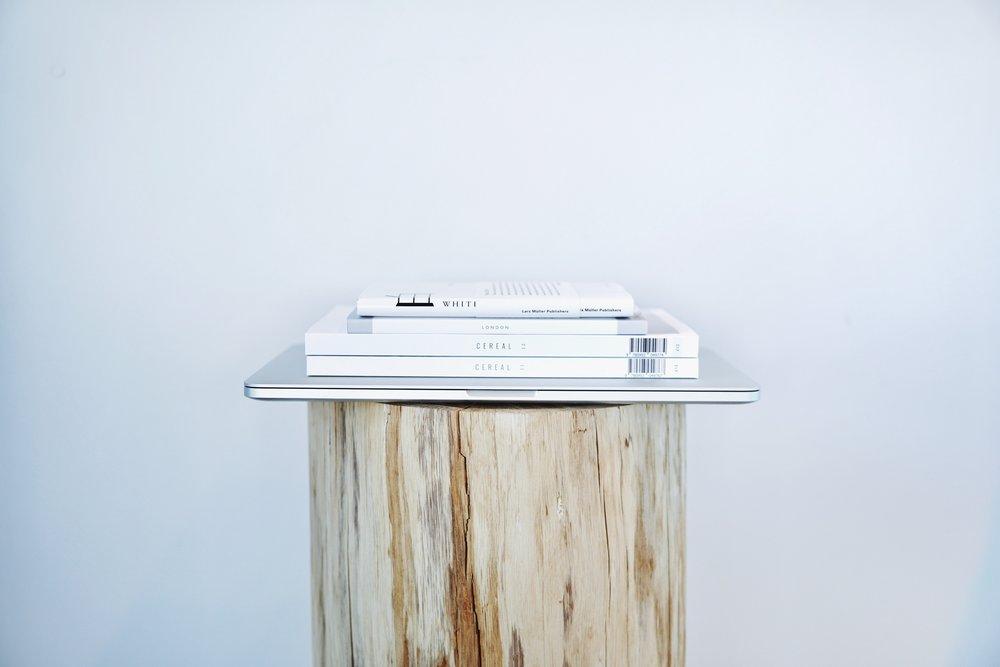 jaz-king-221365-unsplash-books.jpg