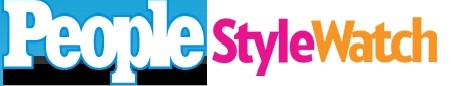 people-style-watch-logo.jpg
