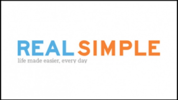 real_simple_logo_a_l.jpg