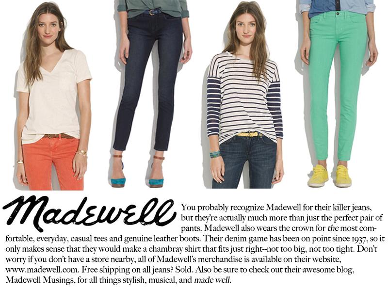 madewell copy.jpg