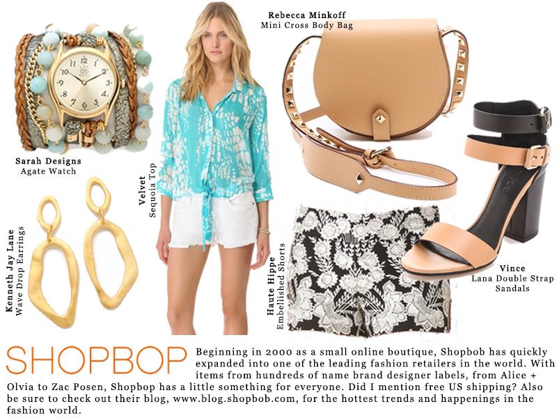 shopbob2 copy.jpg