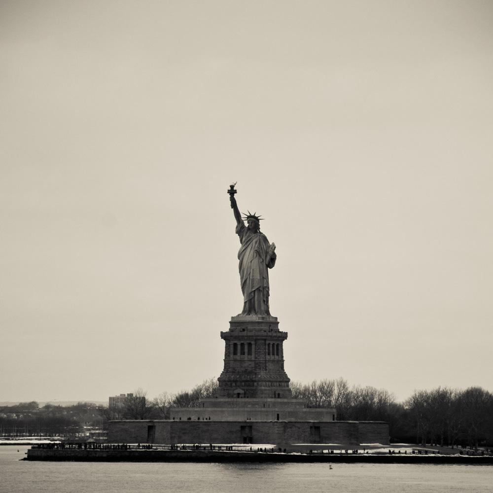 Stat Liberty.jpg