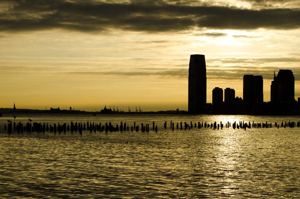 West side sunset gold.jpg