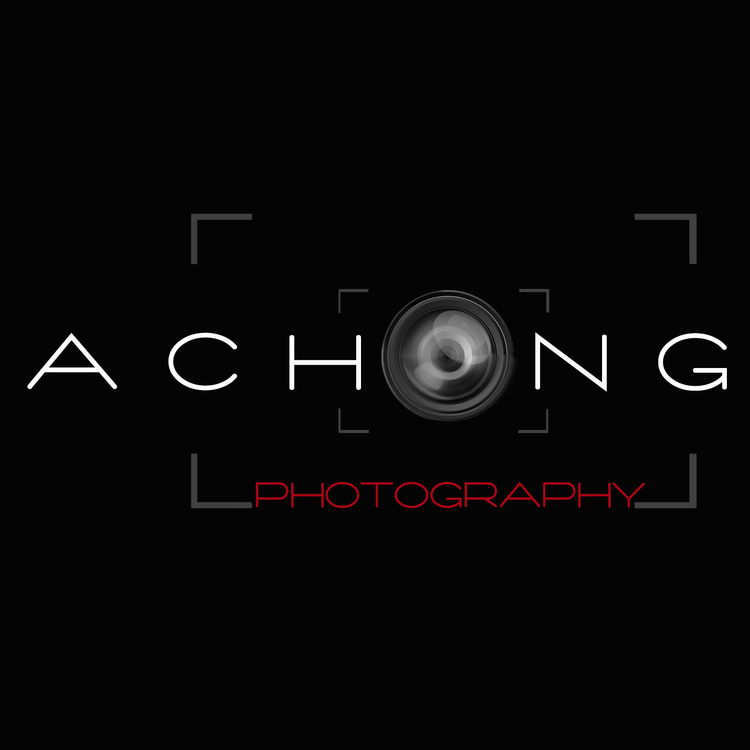 Achong Photography