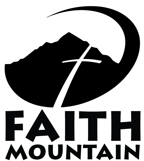 Church in Lakewood, Colorado | Faith Mountain