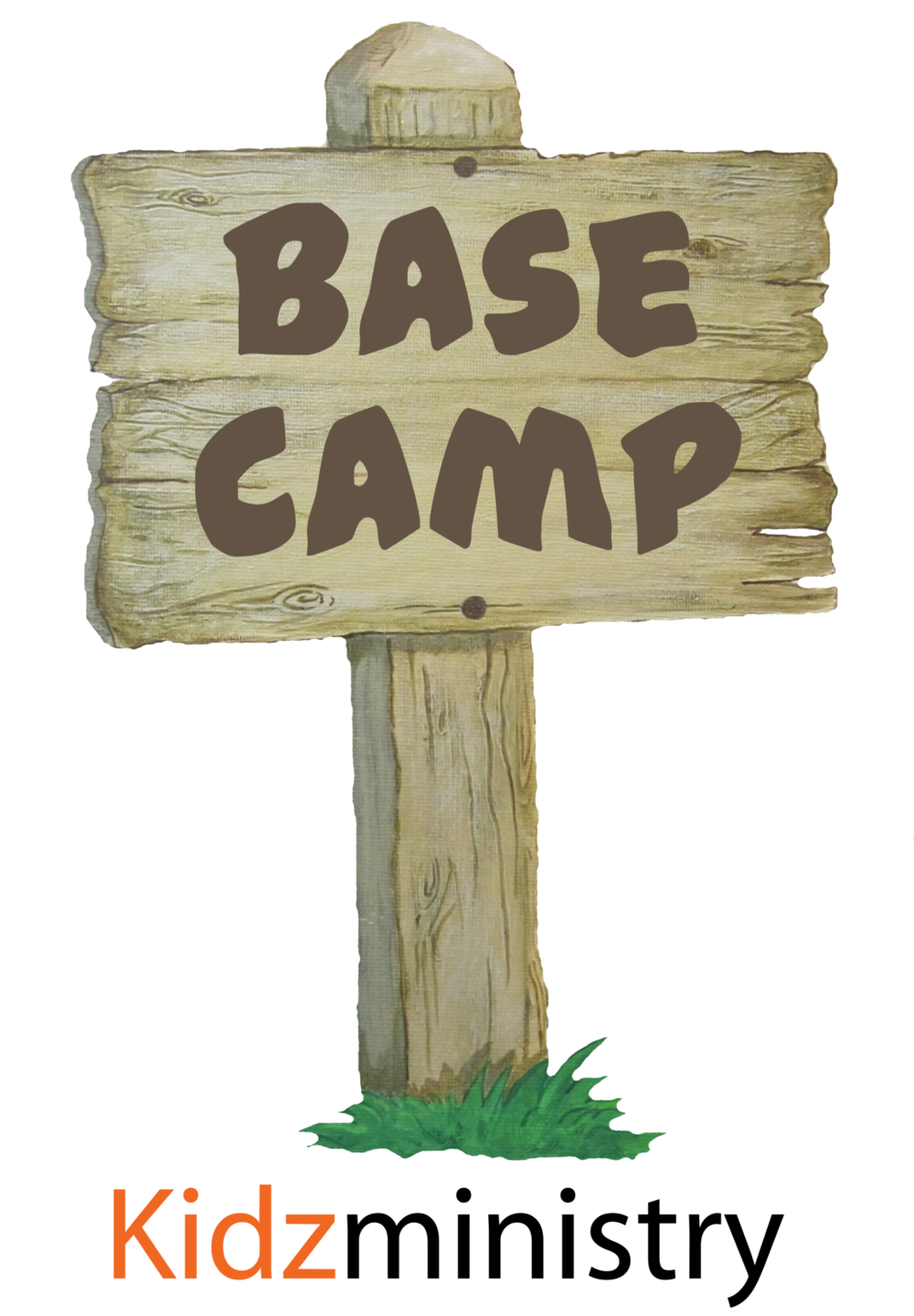 Base Camp.png