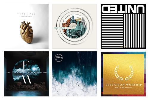 worship_collage.jpg