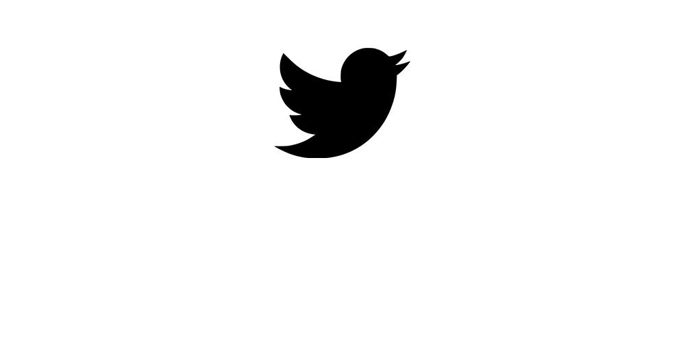 Social icon 3.jpg