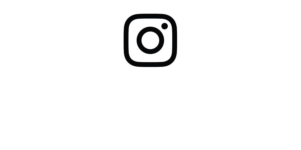 Social icon 1.jpg