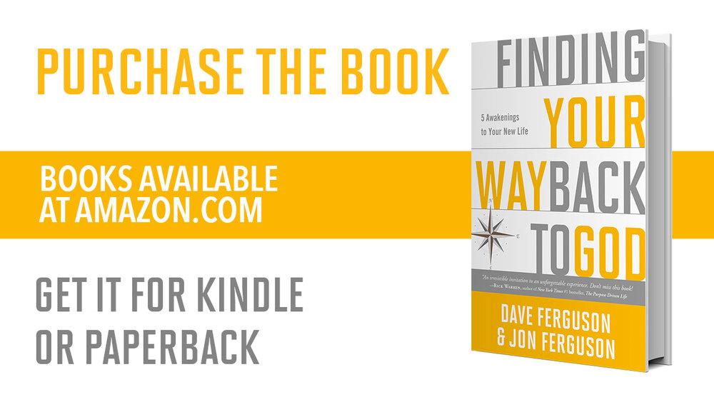 Book On Sale Slide.jpg