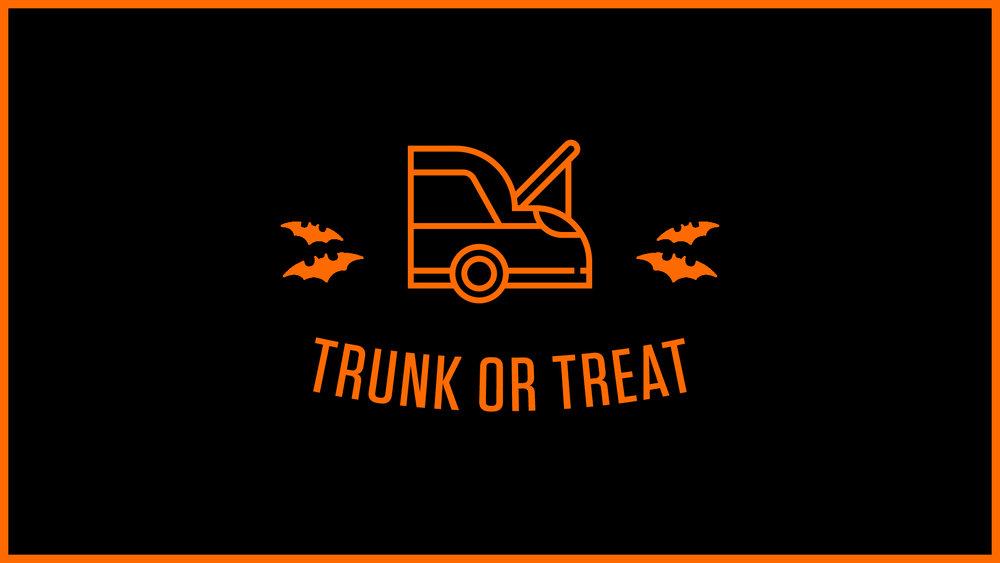 Trunk or Treat 2017 MONITOR.jpg