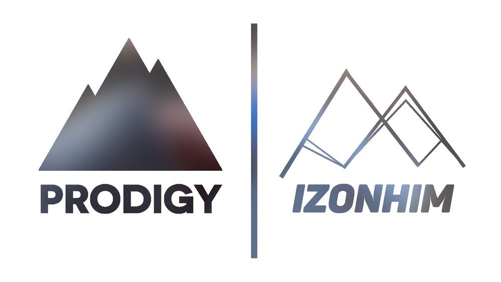 Prodigy Izonhim Web.jpg