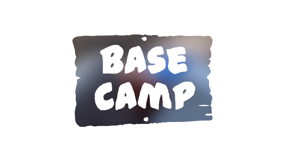 BASE CAMP LOGO WEB.jpg
