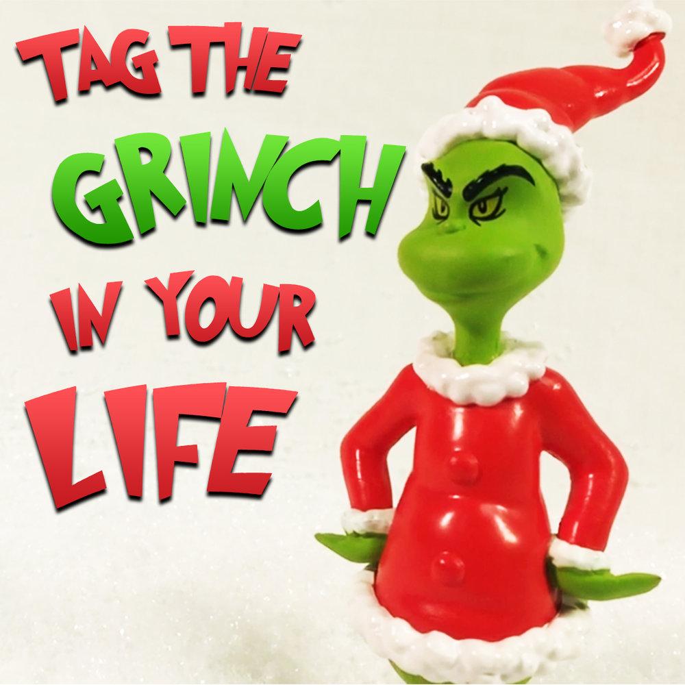 Grinch Invite.jpg