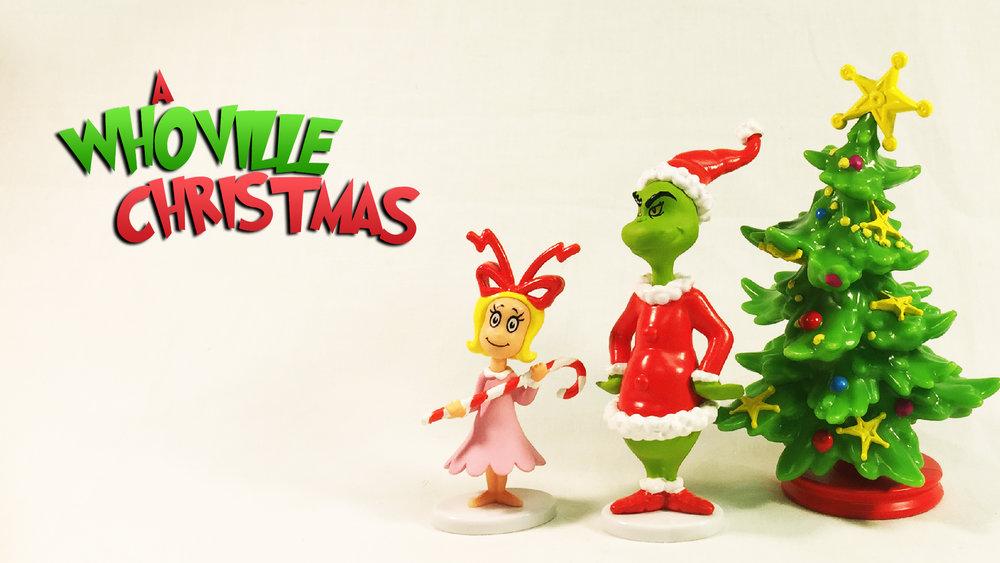 Whoville Christmas Promo ALT2.jpg