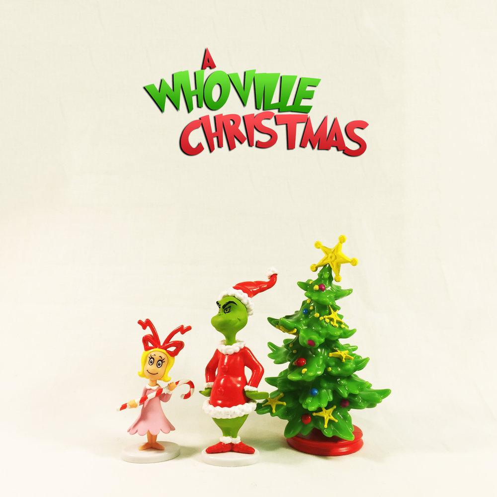 Whoville Christmas Promo ALT.jpg