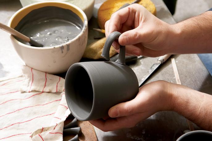 image: heath ceramics