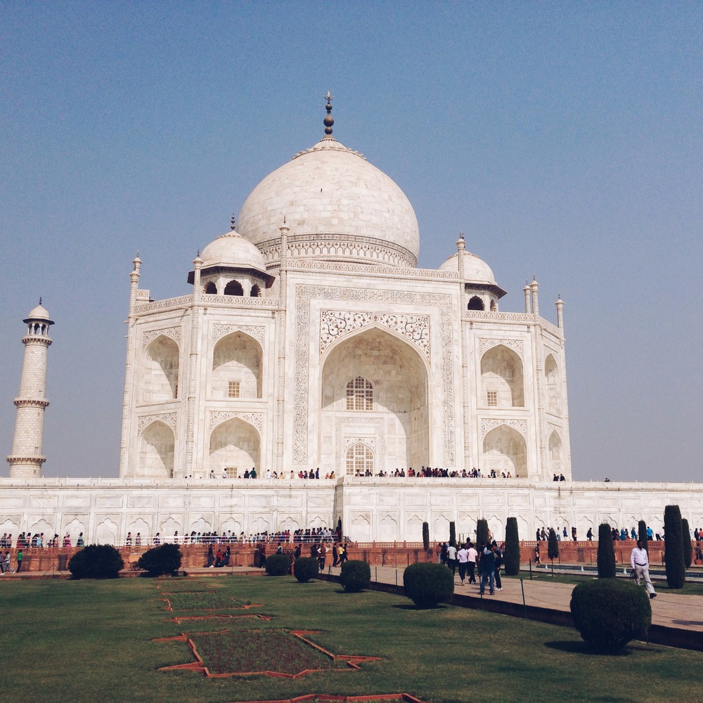 vscocam-photo-taj2.jpg