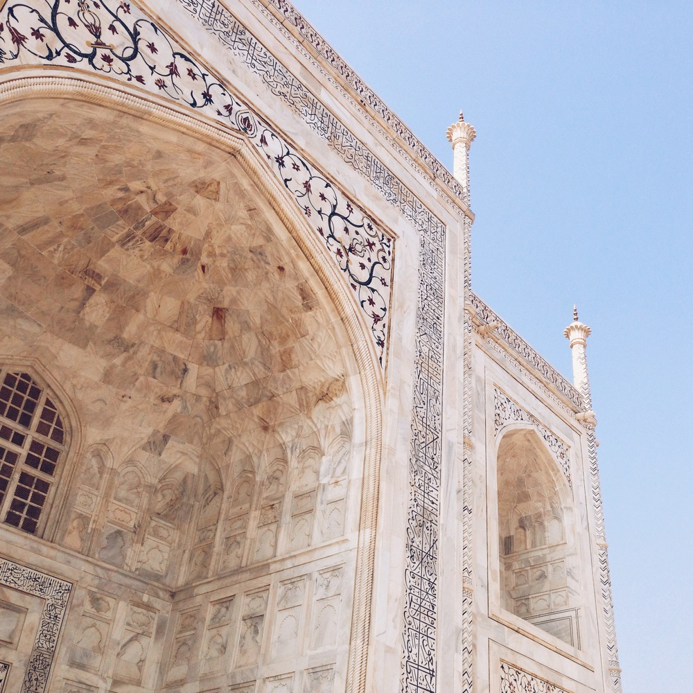 vscocam-photo-taj5.jpg