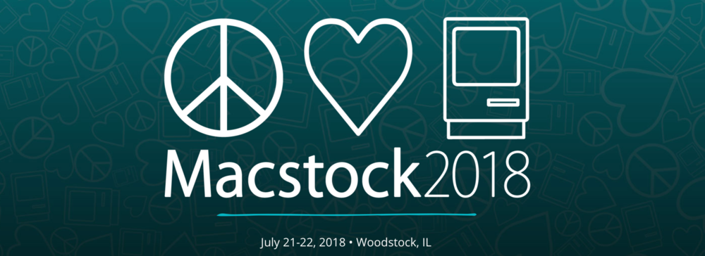 Macstock.png