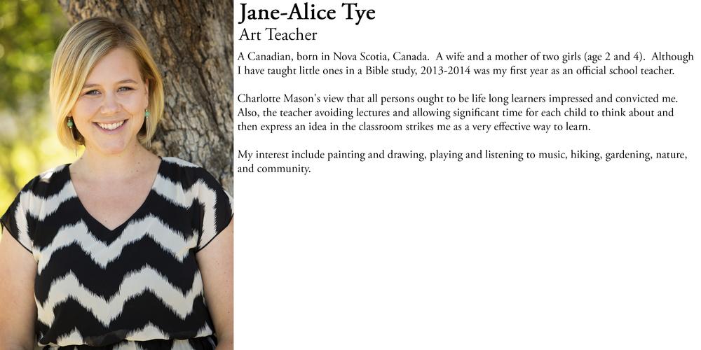 Jane-Alice copy.jpg