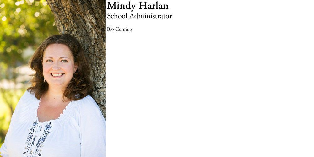 Mindy.jpg