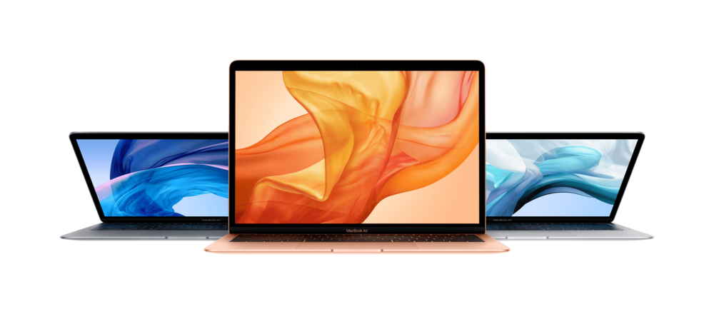 New Macbook Air.png