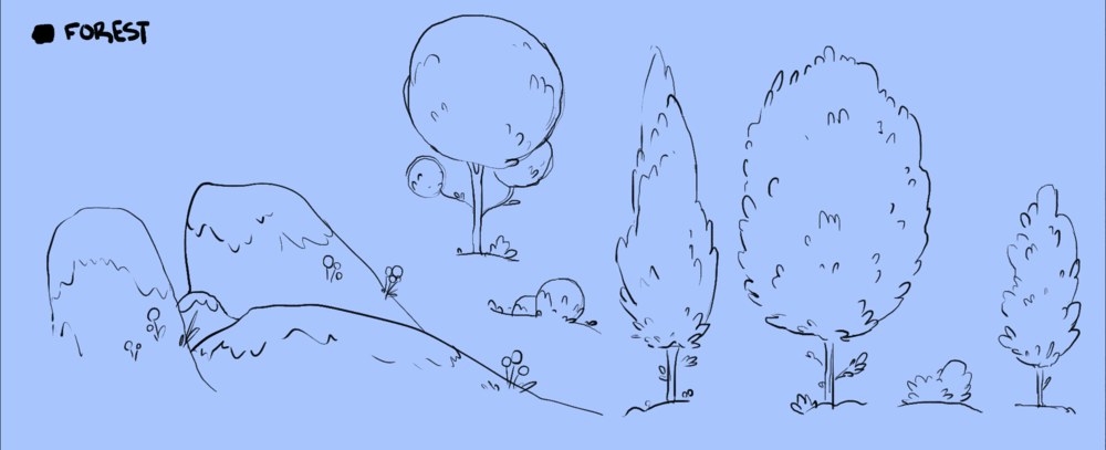 w01_forest_01.png