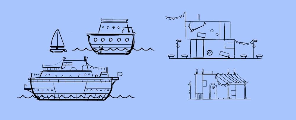 w02_docks_00.png