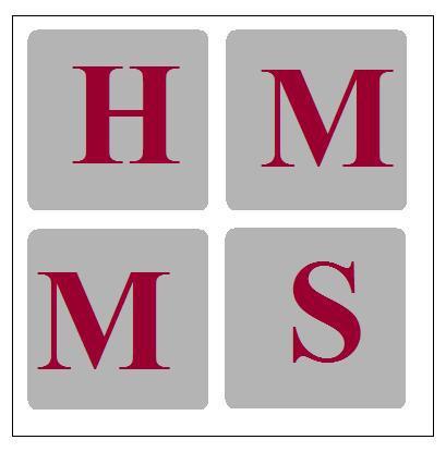 HMMS Logo.jpg