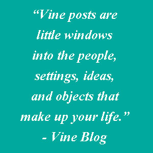 vinequote.jpg