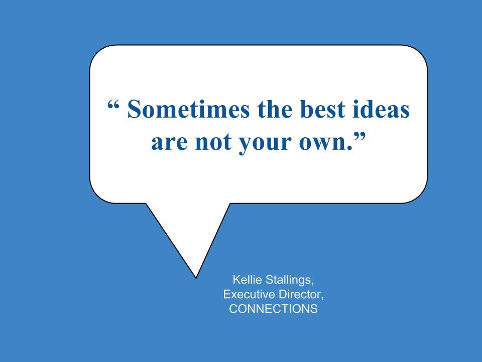 Best Ideas.jpg