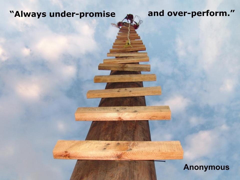 Under promise.jpg